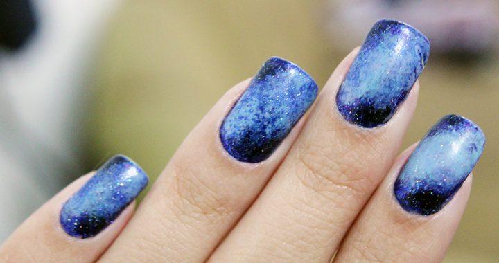 Tips om je nagels te laten groeien