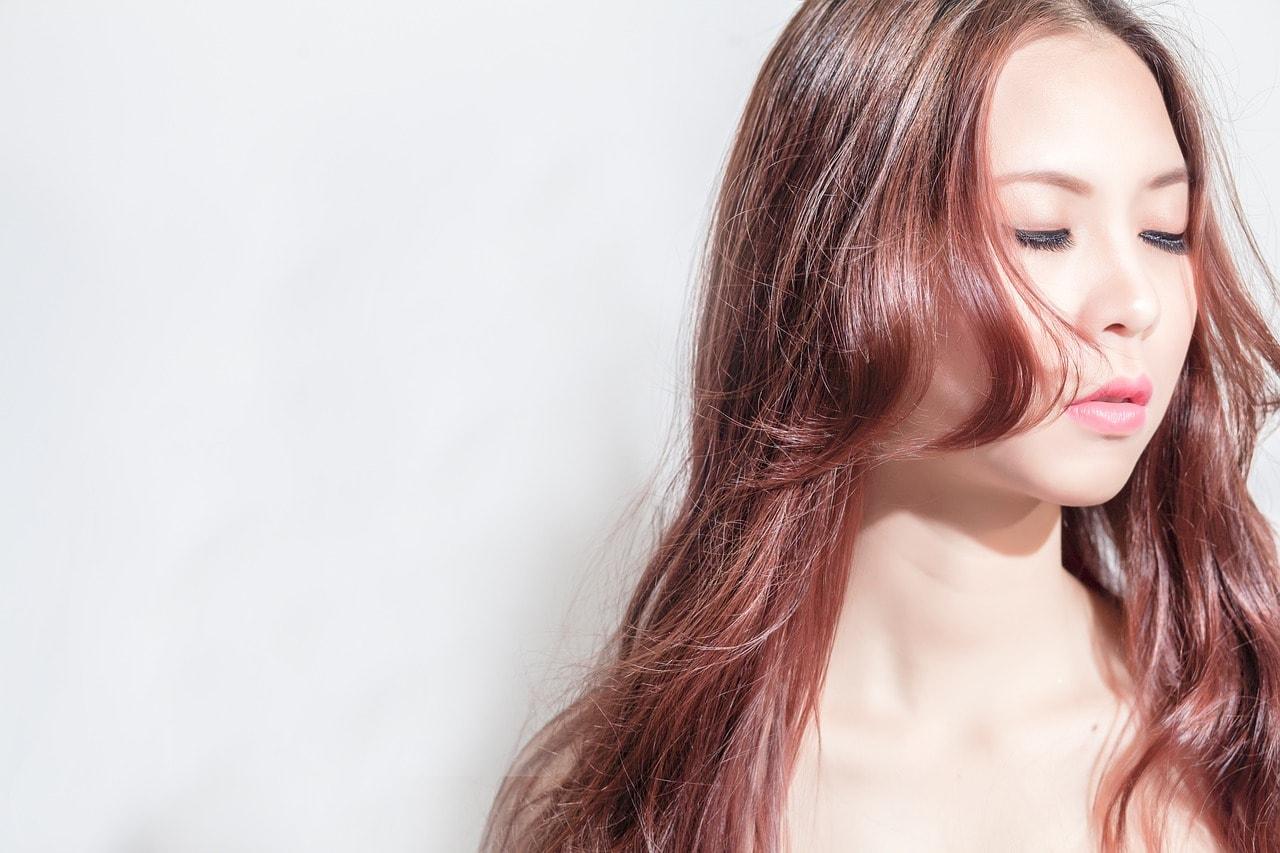 Tips om je haren te laten groeien