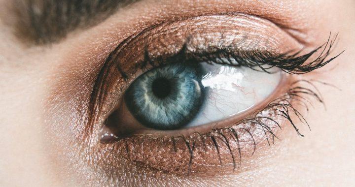 Wat is een floaterlaser behandeling?