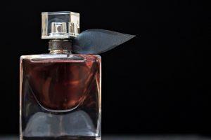 Hoe kies je de juiste parfum?