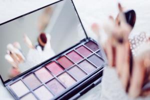 Laat de echte jij zien met make-up
