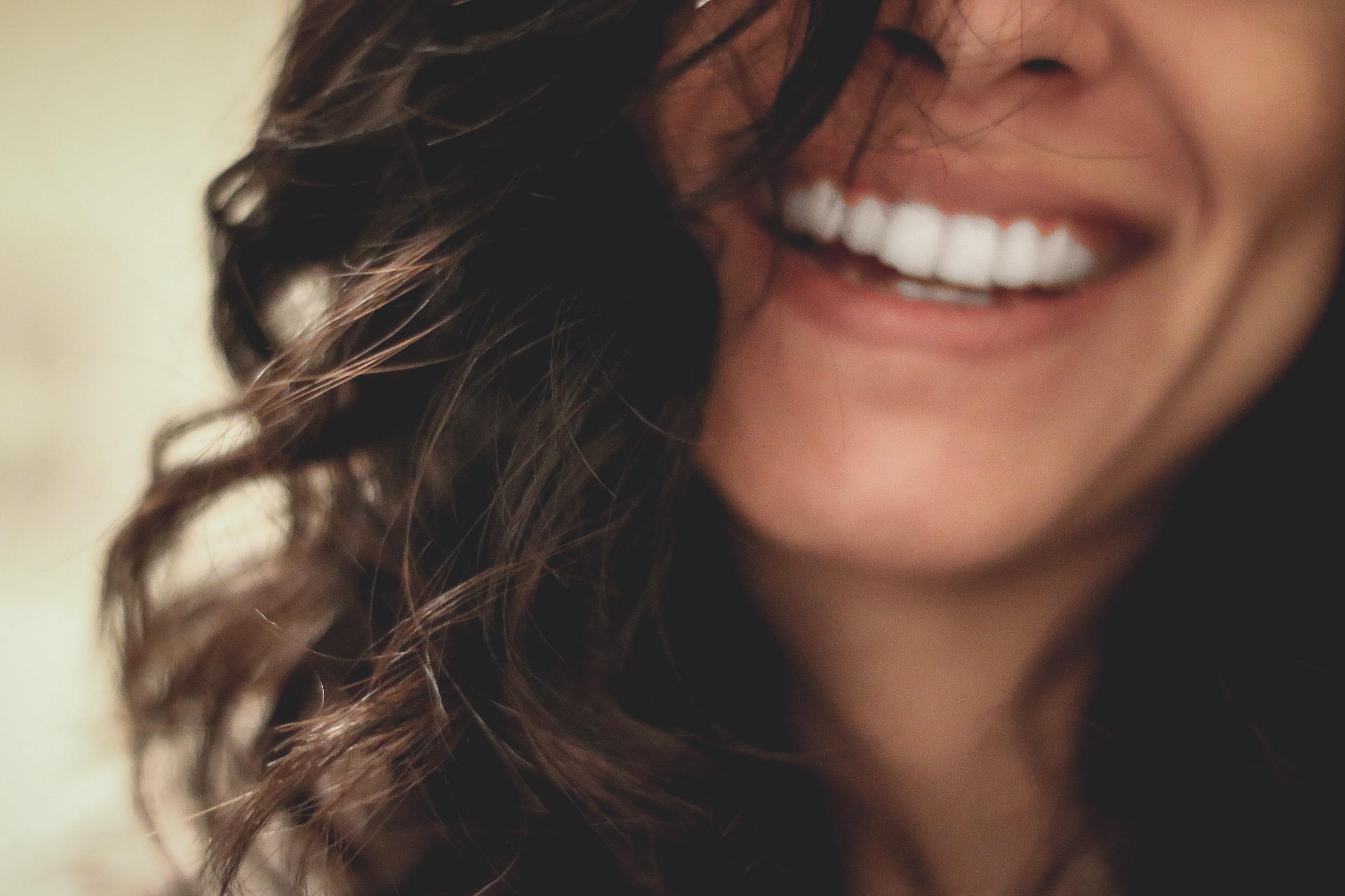 Ervaar de voordelen van tanden bleken Gouda