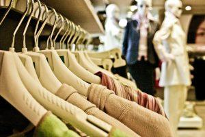 Tweedehands kleding in Baarn kopen?
