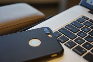 De voordelen van een hoesje om je smartphone