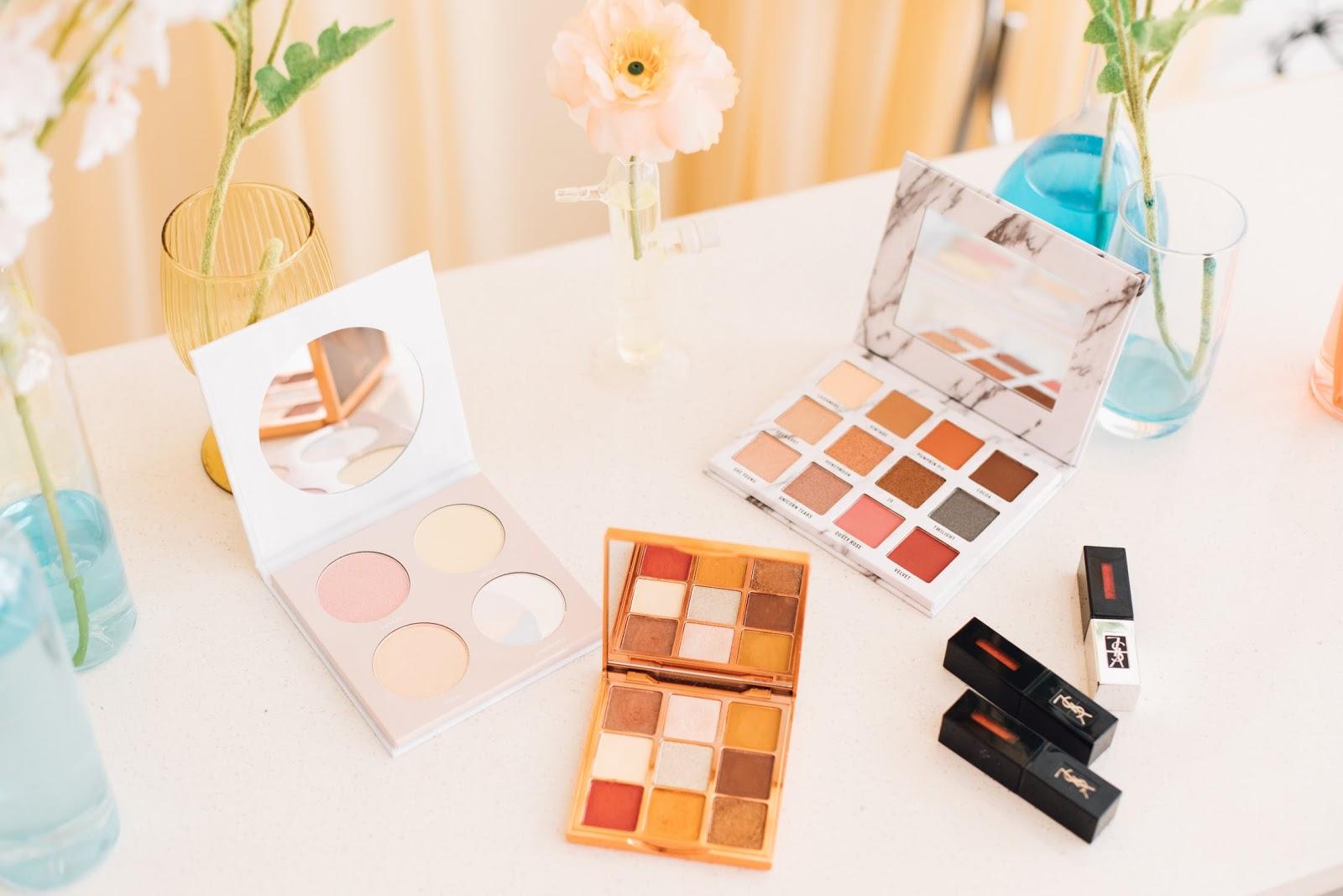 Wat zijn de leukste beauty giftsets om te geven of te krijgen?