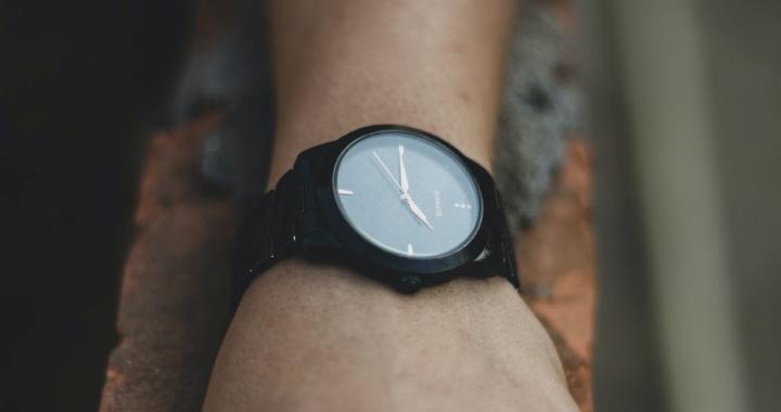 De belangrijkste eigenschappen van mooie herenhorloges