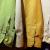 Waarom is een warmtepompdroger beter voor je kleding?