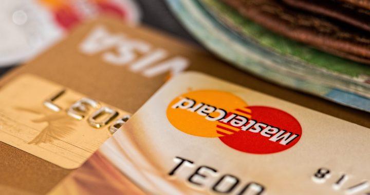 3 redenen om voor een Secrid Wallet te kiezen als portemonnee