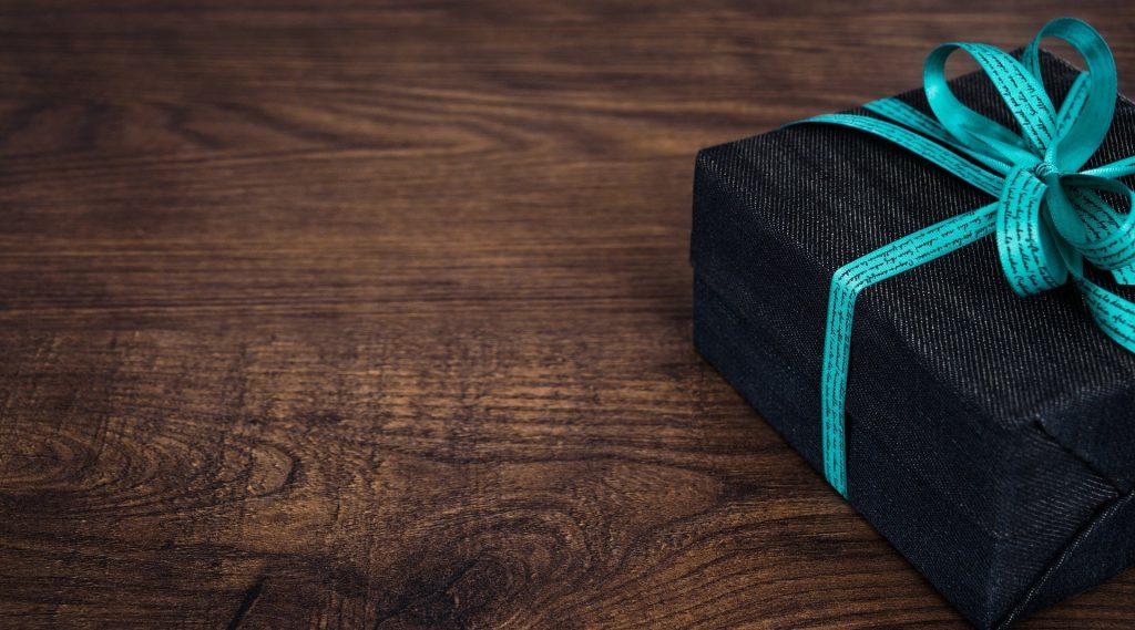 Geef een origineel of gepersonaliseerd cadeau dankzij shoppe.nl