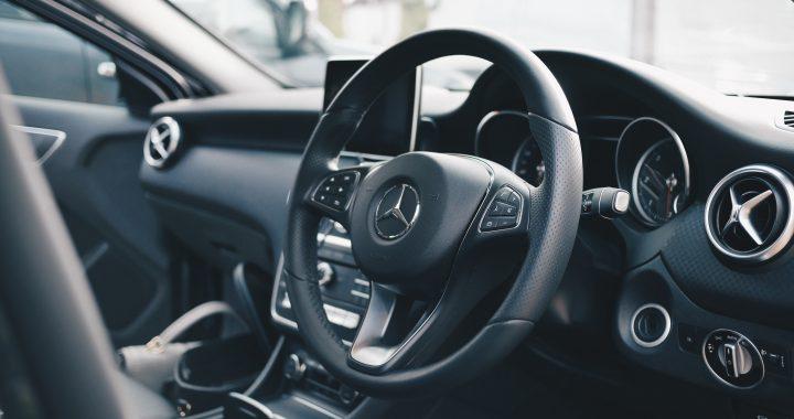 Een nieuwe auto kopen: Dit moet je allemaal regelen!