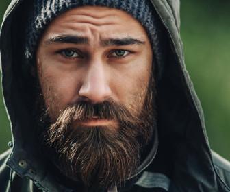 De juiste baardverzorging in 5 stappen