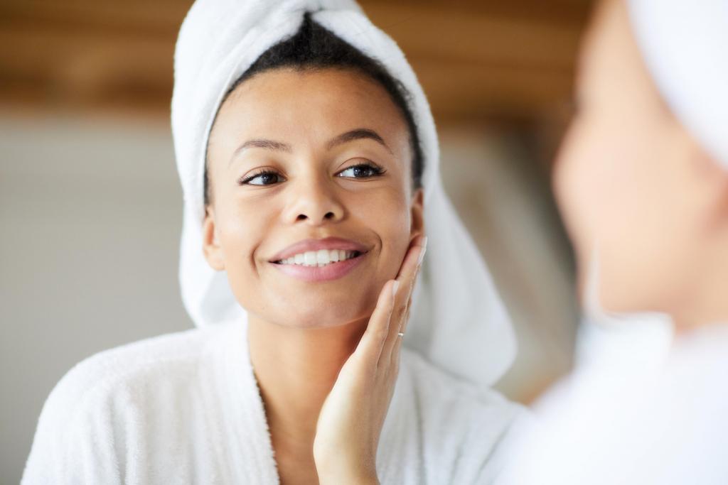 Image Skincare; een bewezen effectieve en natuurlijke verzorging