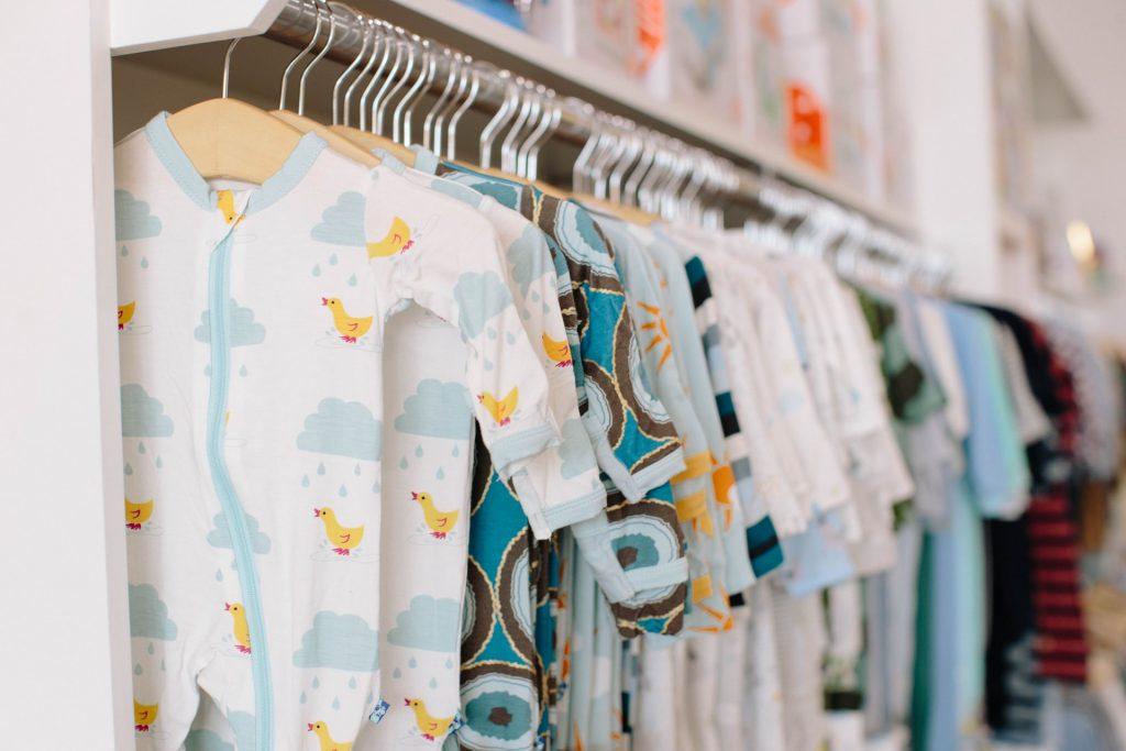 Hoe je duurzame keuzes maakt tijdens het shoppen voor kinderkleding en het belang ervan