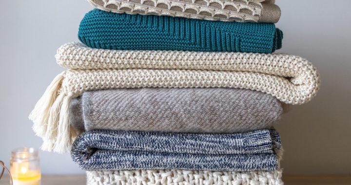 De voordelen van een hamamdoek