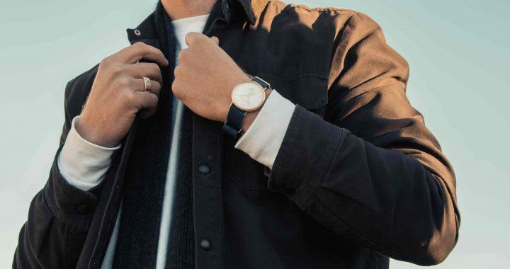 Zo kies je een horloge om cadeau te doen