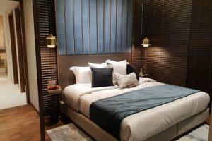 Tips voor het inrichten van de slaapkamer