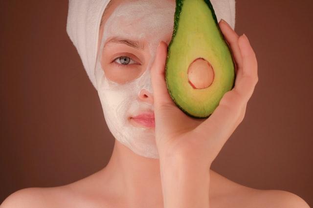 Is dit de langverwachte oplossing voor onze huidproblemen?